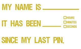 Pinterholics Anonymous.Laugh, Second, Quotes, Pinterest Addict, Funny Stuff, Humor, Pinterest Anonymous, Things, Pinterestaddict