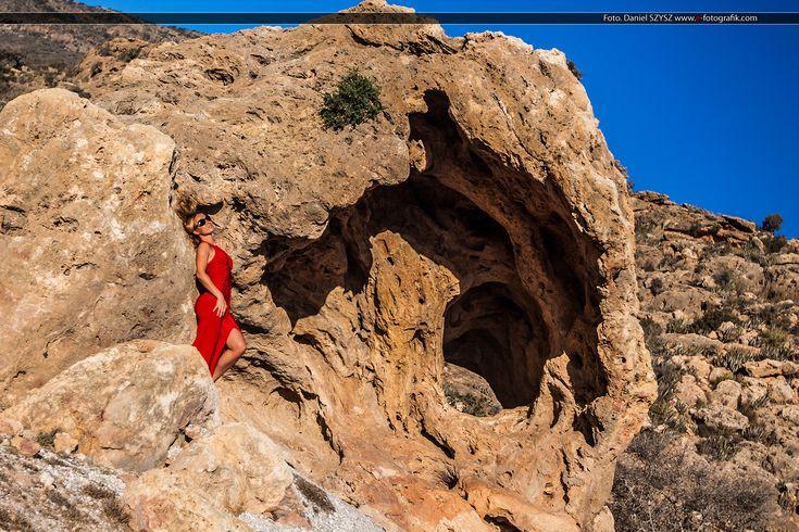 Sesja zdjęciowa w Marocco #marocco #maroko #foto #travel #szysz