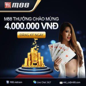 http://linkm88.net/ - M88 com Online Casino and Online Gambling in Asia M88 One of Asia s best leading online gaming sites regulated and licensed by First Cagayan Zone Authority CEZA with interactive games such as live casino, sport betting, lottery, poker games and many more exciting games online in Asia #game, #casino, #m88, #188bet,