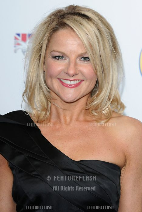 10 best Sarah Hadland images on Pinterest | Miranda hart ...