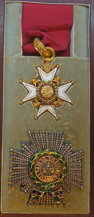 Order of the Bath knight commander military division insignias (United Kingdom) - Tallinn Museum of Orders - Орден Бани — Википедия