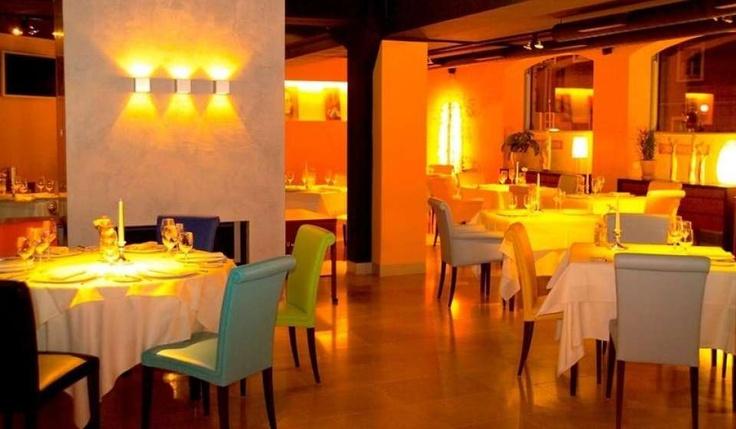 the world 39 s best restaurants esszimmer salzburg austria austria esszimmer. Black Bedroom Furniture Sets. Home Design Ideas