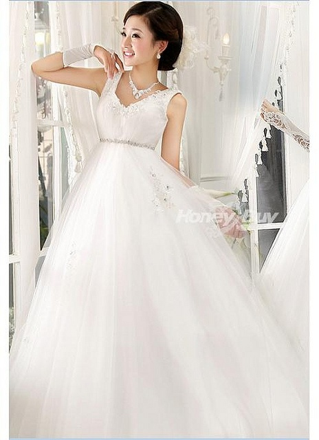 31 best design your own wedding dress online images on for How to clean your own wedding dress