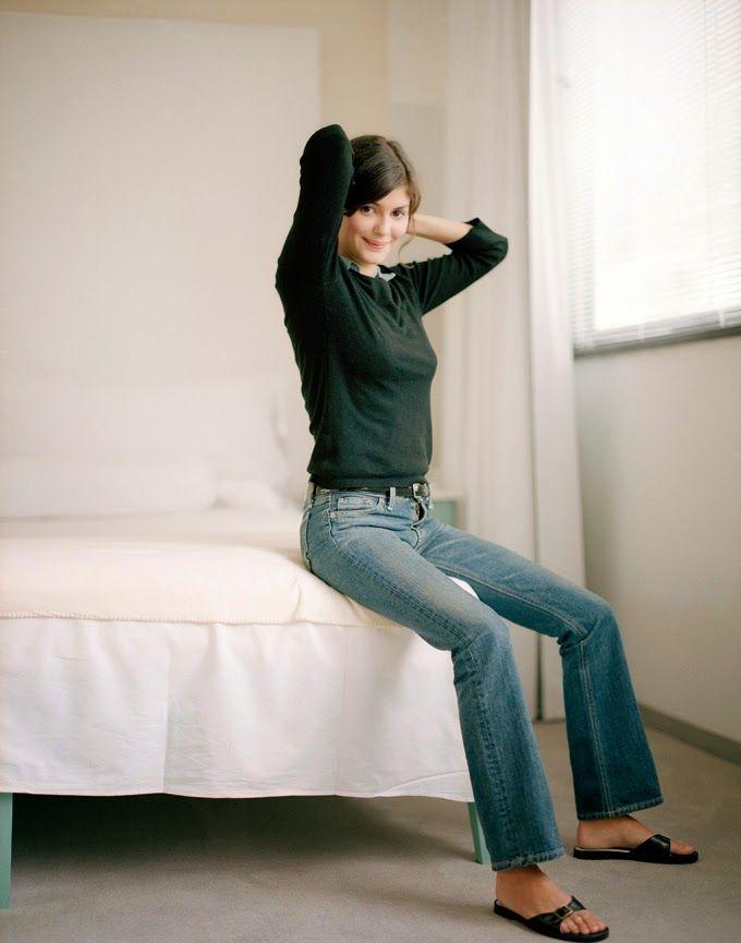 Best Bootcut Jeans For Women