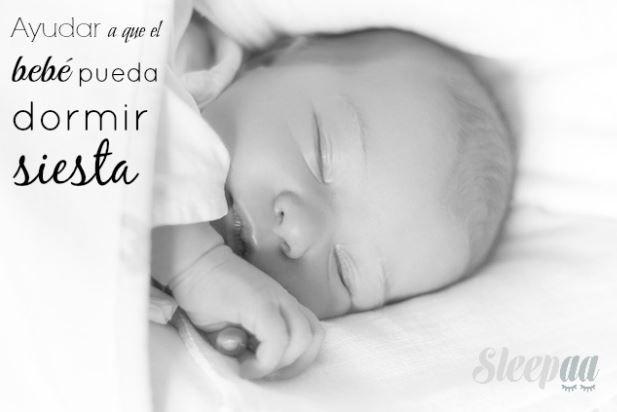 ayudar-bebe-dormir-siesta