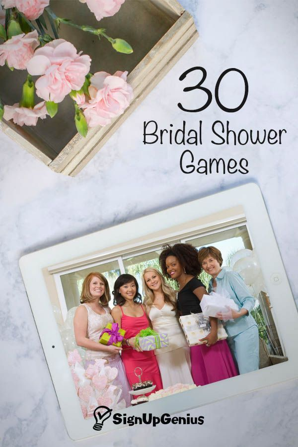 free printable bridal shower games and activities%0A    bridal shower games and activities for the bridetobe  u     and her groom  if you have a couple u    s shower planned