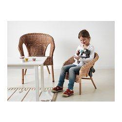 Armchairs Ikea And Children On Pinterest