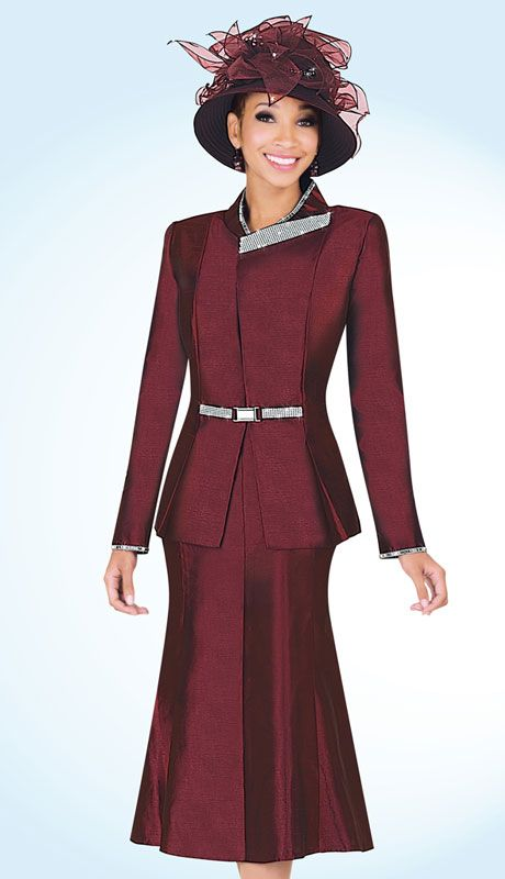 Burgundy Dress Shirt Womens