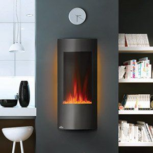 Wall mounted fireplace and Best electric fireplace