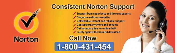 Call 1-800-431-454 #Norton Antivirus Support #Australia works for wide range of technical issues that are affecting the functionality and performance of the Norton antivirus software.