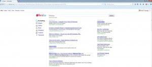 OffersBar Toolbar est un programme publicitaire qui est développé par les pirates afin de faire de l'argent de vous.
