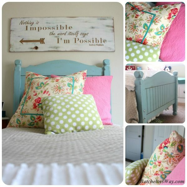 girl room on a budget bedrooms pinterest girls teenage girl