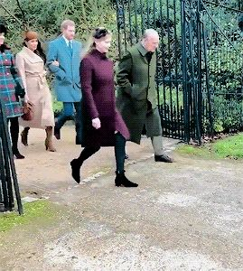 Europe's Royals — cambridgedom: The Duke and Duchess of Cambridge...
