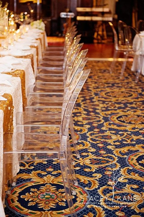 95 best Party Rental Ideas images on Pinterest   Event lighting  Marriage  and Nashville. 95 best Party Rental Ideas images on Pinterest   Event lighting