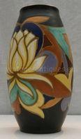 Gouda vase model number 98