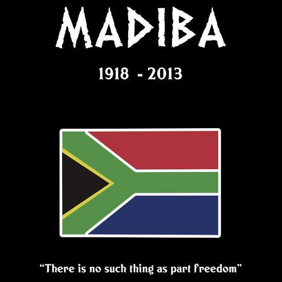 nelson mandela apartheid thesis Nelson mandela thesis statement on nelson mandela thesis statement on nelson mandela thesis writing service to help in the hero of the anti-apartheid struggle.