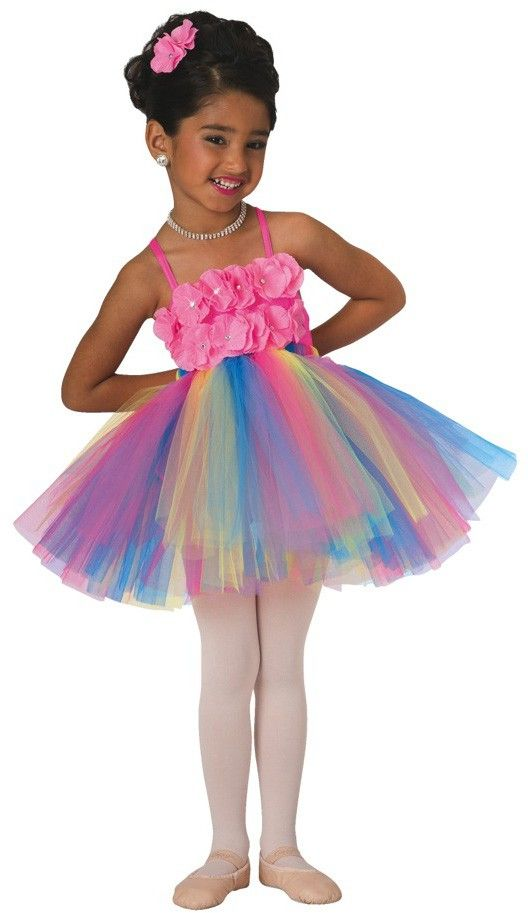 1000+ images about Little Girls' Dance Costumes Are Cute ...