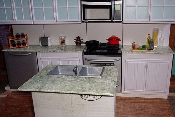 Kitchen Modern Kitchen Island Carts With Seating Countertops Chairs Table Sink Small Breakfast