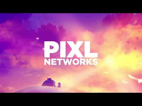 Free Download Aexcit – What We Do mp3, Uploaded By:: Pixl Networks