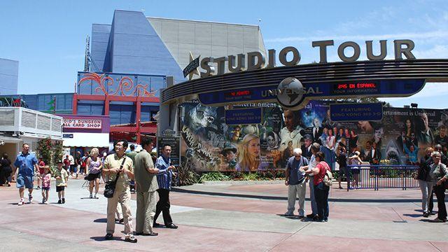 Go Los Angeles Card Southern California Citypass Im Vergleich Disney California Adventure Disney California Universal Studios Hollywood