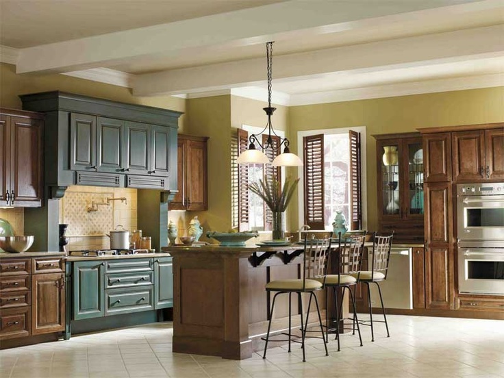 Singer Kitchens #Kitchen Remodeling|New Orleans|Metairie