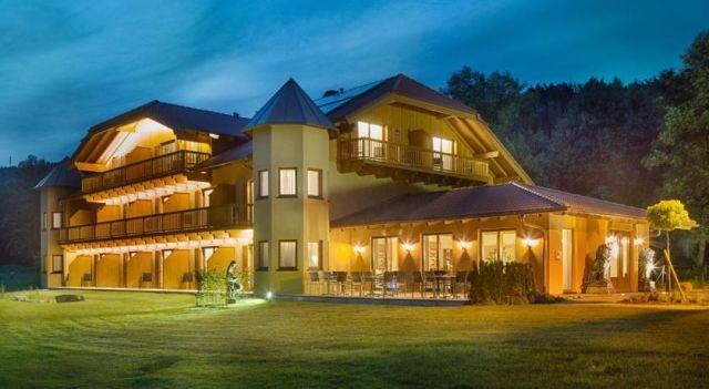 Hotel am Rheinsberg Bad Säckingen - #Hotel - EUR 83 - #Hotels #Deutschland #BadSäckingen http://www.justigo.de/hotels/germany/bad-sackingen/mansio_198912.html