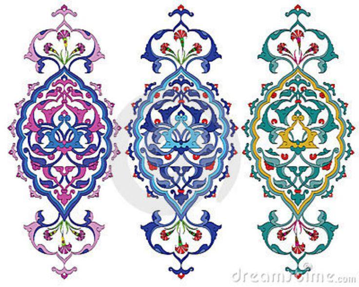 ottoman-design-8532249.jpg (800×642)