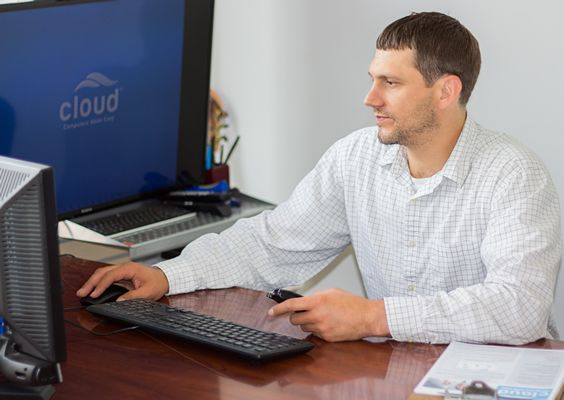 Cloud Managed Services Group, Inc #remotesupport #ManagedITServices @CloudMSG