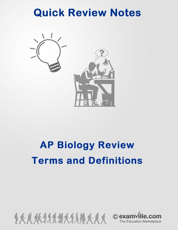 97 best standardized tests images on pinterest facts truths and ap biology review terms and definitions fandeluxe Images