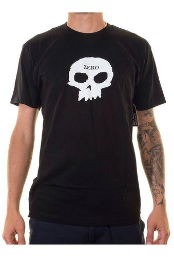 Skateboards Shop - Frisco: abbigliamento sportivo Brescia, negozi streetwear, giacche da uomo sportive, felpe dc e camicie vans ZERO