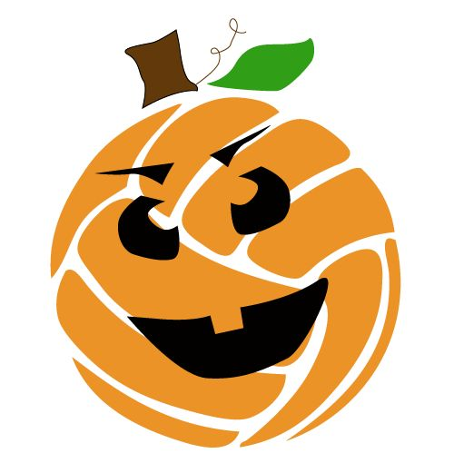 Volleyball halloween stuff pinterest
