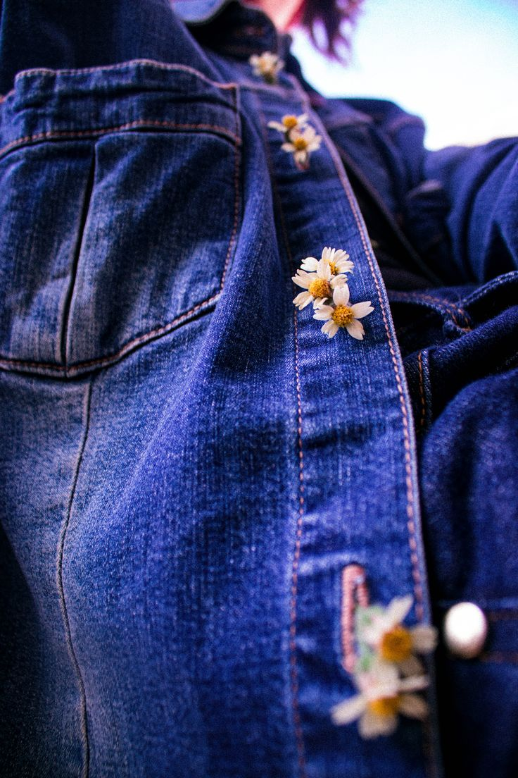 Pin By Kaya Kaya On Flower S Blossom Blue Aesthetic Ravenclaw Aesthetic Everything Is Blue