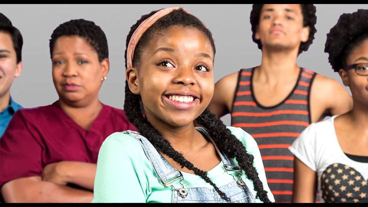 Akeelah and the Bee - Right from the Playwright