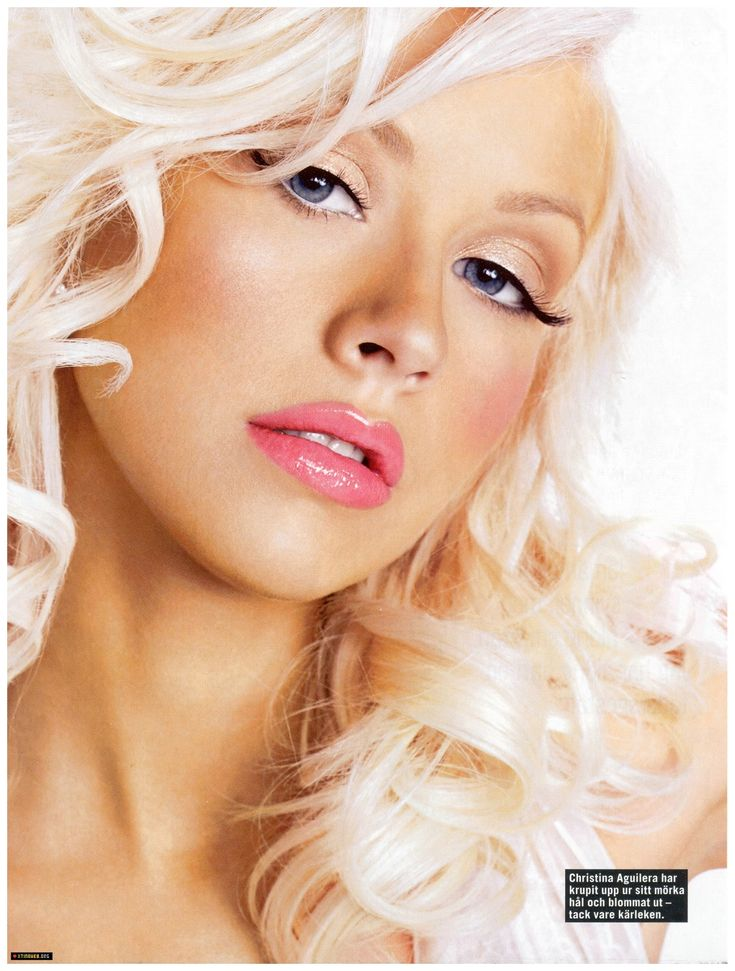 christina aguilera beautiful Ringtones of beautiful by christina aguilera make your own custom ringtones of popular songs choose from popular starting times then upload one of your downloaded mp3 files to create any custom ringtone of any song.