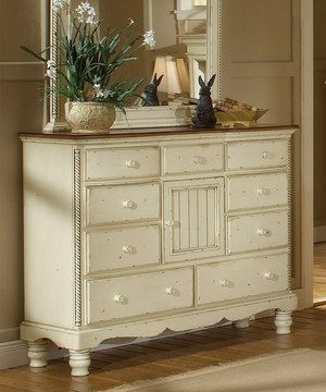 Lovely Loving This Antique White Wilshire Mule Chest On #zulily! #zulilyfinds