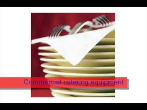Established since 1985 as Blackpool Catering Equipment, we have now launched an exciting new web site to run along side our highly successful, family run business. We offer competitive prices, with a huge range of Commercial Catering Equipment to choose from. To know more visit- http://www.catering-equipment-suppliers.co.uk