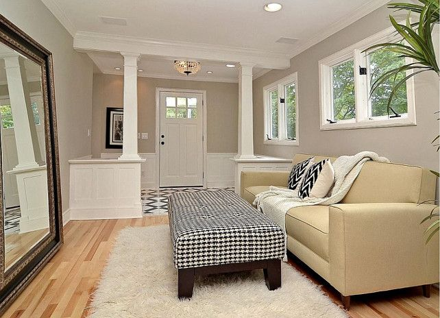 84 best valspar paint gray colors images on pinterest on valspar paint id=13657