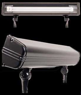 1000 Images About RLLD 39 S Commercial Outdoor Lighting