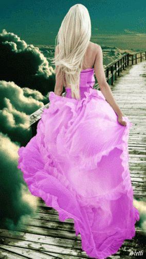 Imágenes Gif Para tu Celular los mejores - Imágenes de amor lindas
