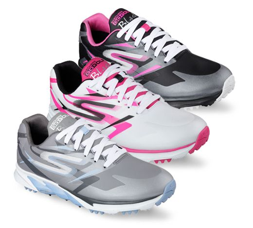 skechers cleats. skechers go golf blade athletic golfing spikes turf cleats