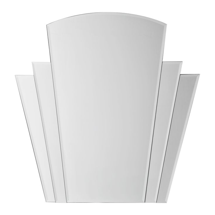 Buy Ikea Glass Panels For Furniture Top  X