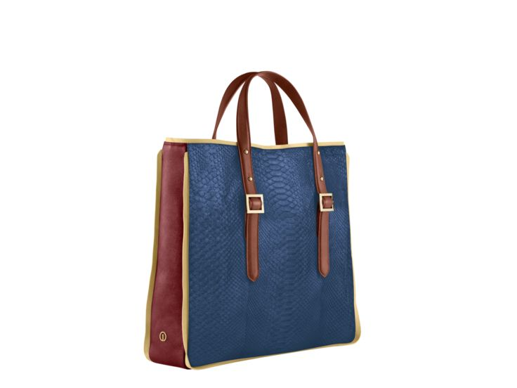 Opinions Please! on my customized #luxuryhandbag @1AtelierLuxury http://one-atelier.herokuapp.com/gallery/configured/714 Made in #NYC, deliv'd 21 days. #LuxuryRedefined