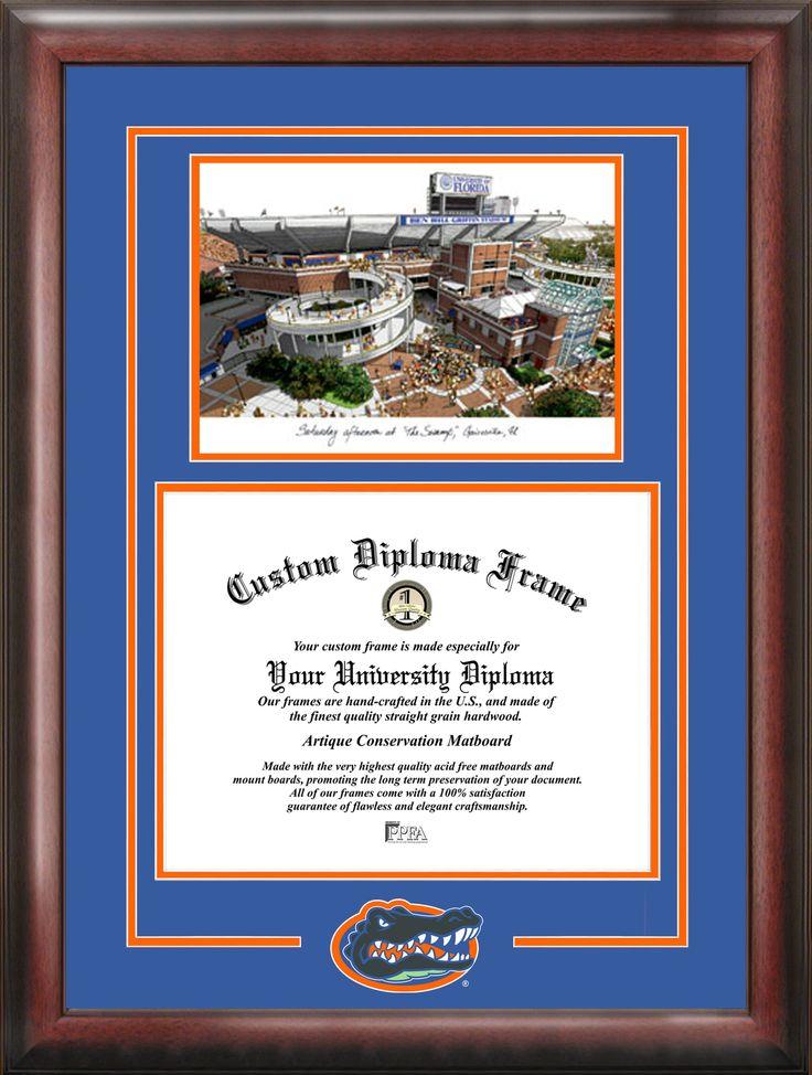 8 best Diploma Frames images on Pinterest | Diploma frame, College ...