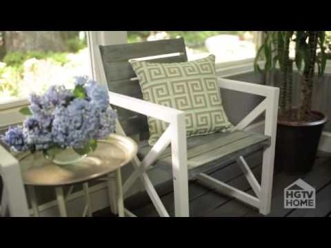17 best images about hgtv home on pinterest chevron