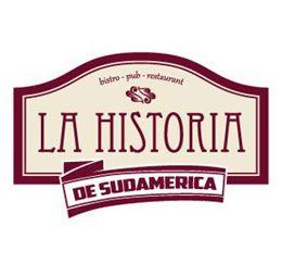 La Historia | PeLipscani.RO