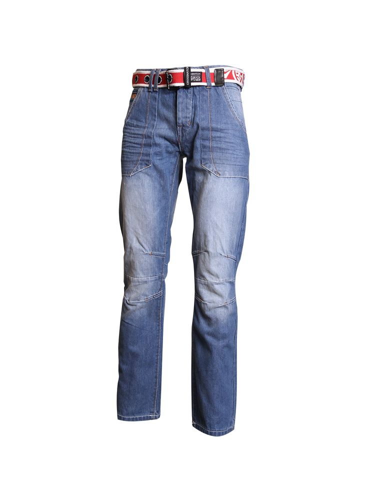 http://www.profile-clothing.com/index.php/jeans.html