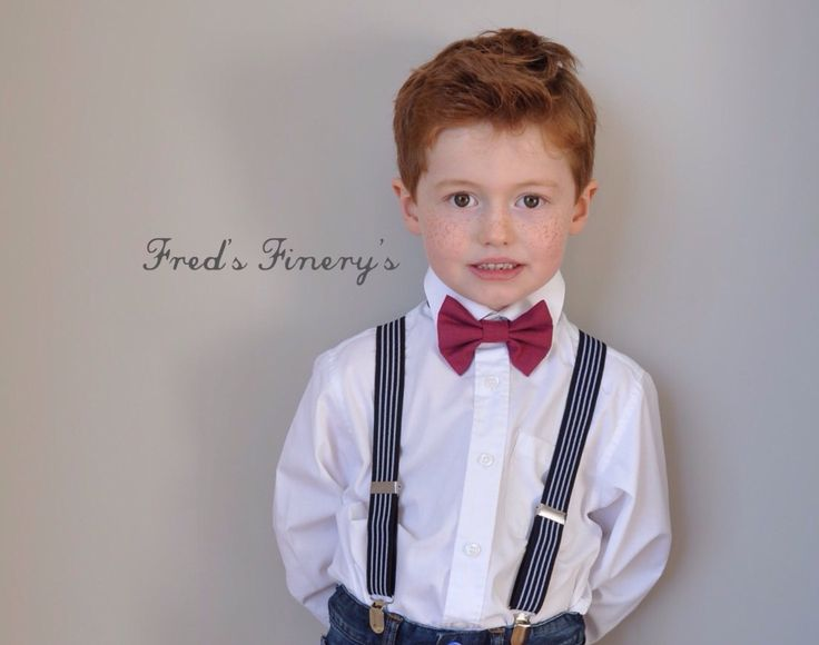 29 Best Images About Fred S On Pinterest School Boy