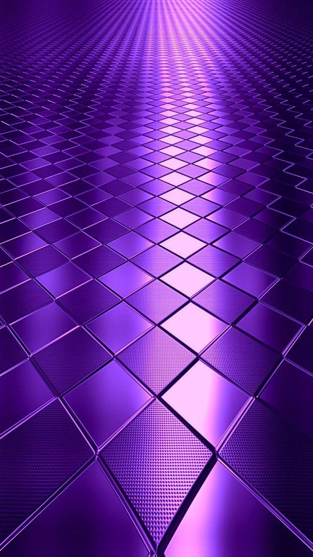 Pin By Lisa Rene On Purple Rain Purple Wallpaper Purple Backgrounds Beautiful Wallpapers Beautiful purple wallpaper hd