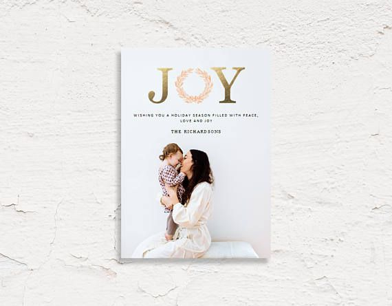 15 best Christmas Card Ideas images on Pinterest Words - christmas card templates for word