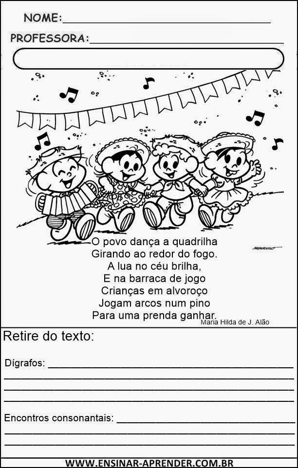 atividades+de+FESTA+JUNINA003.jpg (612×962)